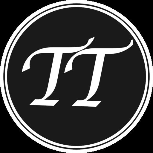 Tran-Technology.com